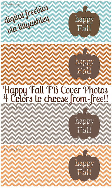 Free Downloads Chevron Pumpkin Cover Photos