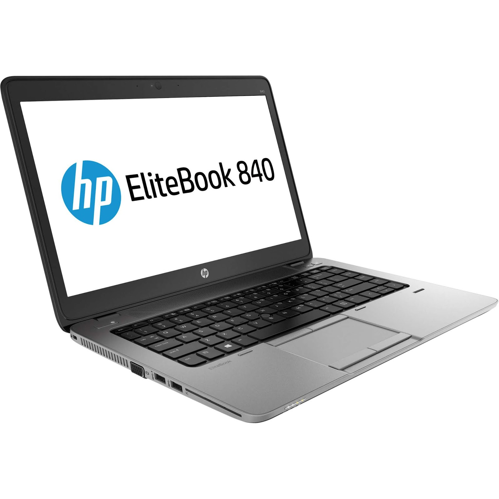 HP ELITEBOOK 840 G1 BROADCOM BLUETOOTH WINDOWS 8.1 DRIVER DOWNLOAD
