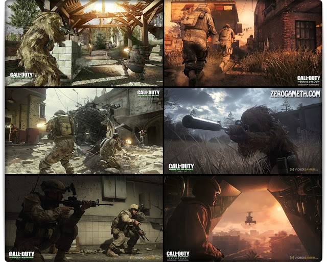 download game