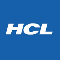 HCL Walkin Interview