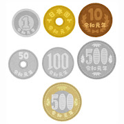 thumbnail_money_coin_gengou.jpg