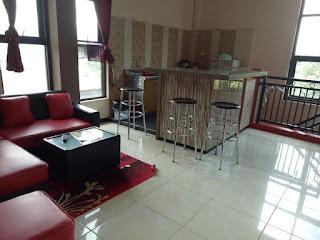 http://www.bookingvillabatumalang.com/