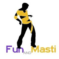 Fun-Masti-Chat-Room-PakFmChats.com