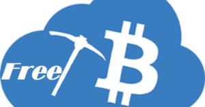 <bold>Free</bold> Bitcoin Cloud <bold>Mining</bold>