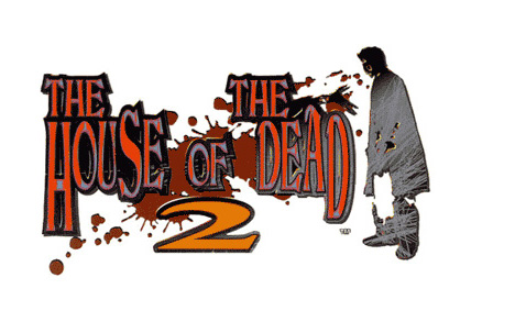 Dead of for full game pc download house the version
