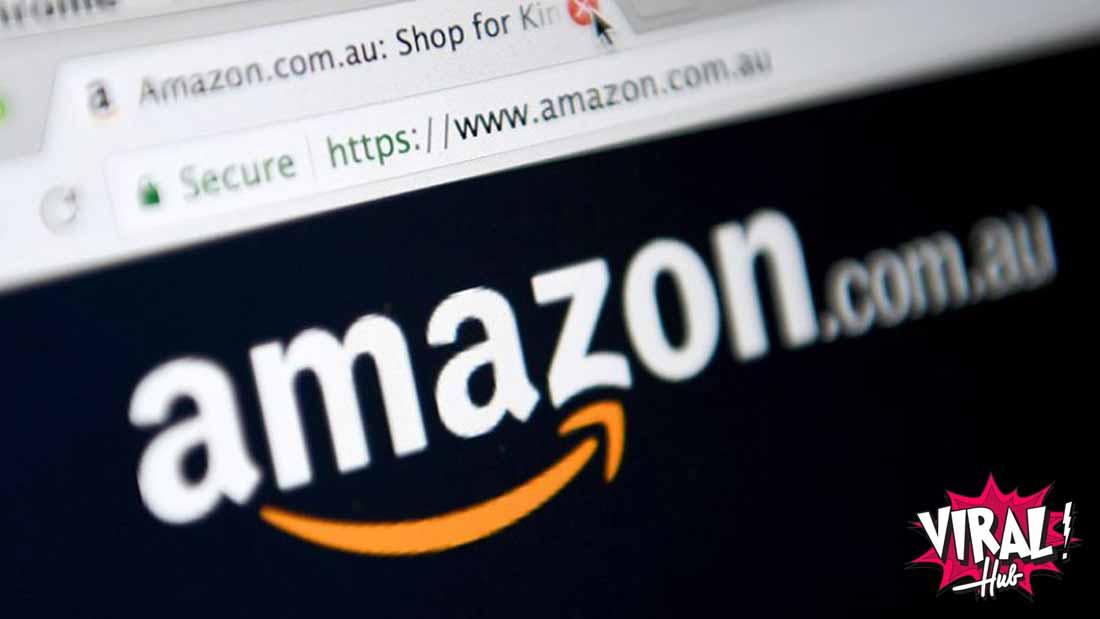 Amazon usou Inteligência Artificial para identificar e demitir funcionários improdutivos