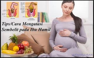 konstipasi, anak anak, ibu hamil, obat konstipasi, obat sembelit