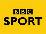 BBC SPORTS SNOOKER