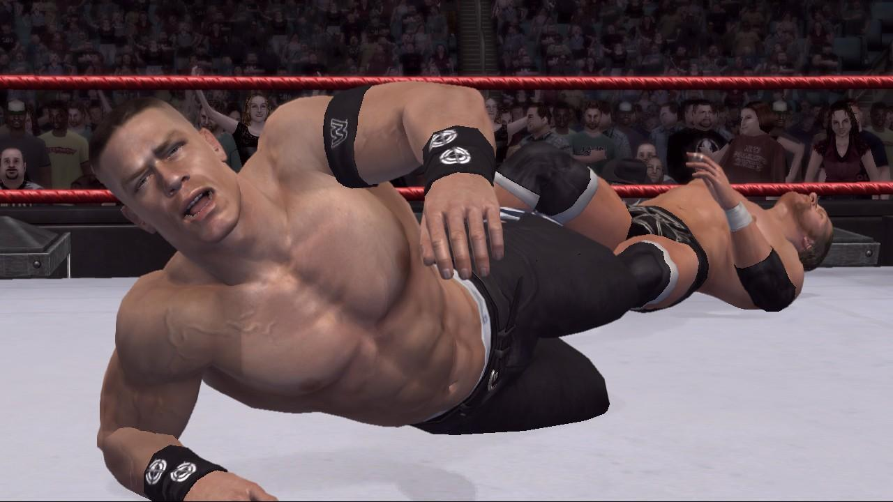 [Image: WWE-Smackdown-VS-Raw-Game-For-PC.jpg]