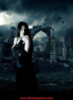 imagens gotica