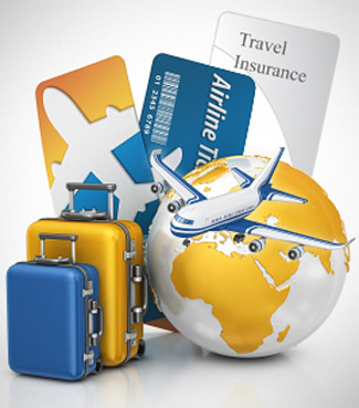 do you truly need a Comprehensive Travel Insurance?