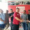 Semangat Misi Kemanusiaan BFLF Aceh Selatan