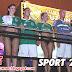 Sport 2000 Ituzaingó 2016