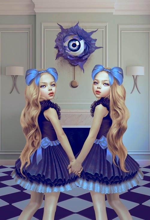 07-Natalie-Shau-Surreal-Photographs-and-Illustrations-www-designstack-co