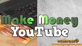 adsense, earning, how to earn money, how to make money from youtube, how to make money on youtube, how to make money online, Internet, make money on youtube, making money on youtube, ways to make money, how to make money online,