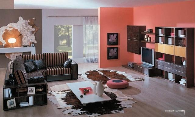 Продать мебель Севастополе