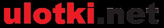http://www.ulotki.net/