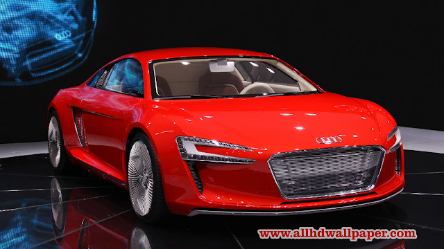 Free Download Hd Wallpapers For Audi Cars