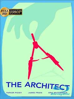 El Arquitecto 2016 HD [1080p] Latino [GoogleDrive] DizonHD