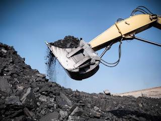 illegal-mining-dumka