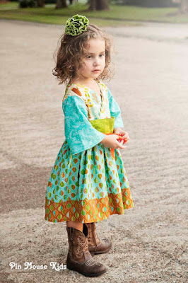 https://www.etsy.com/ca/listing/204051287/little-girls-dresses-toddler-dress?ref=shop_home_active_2