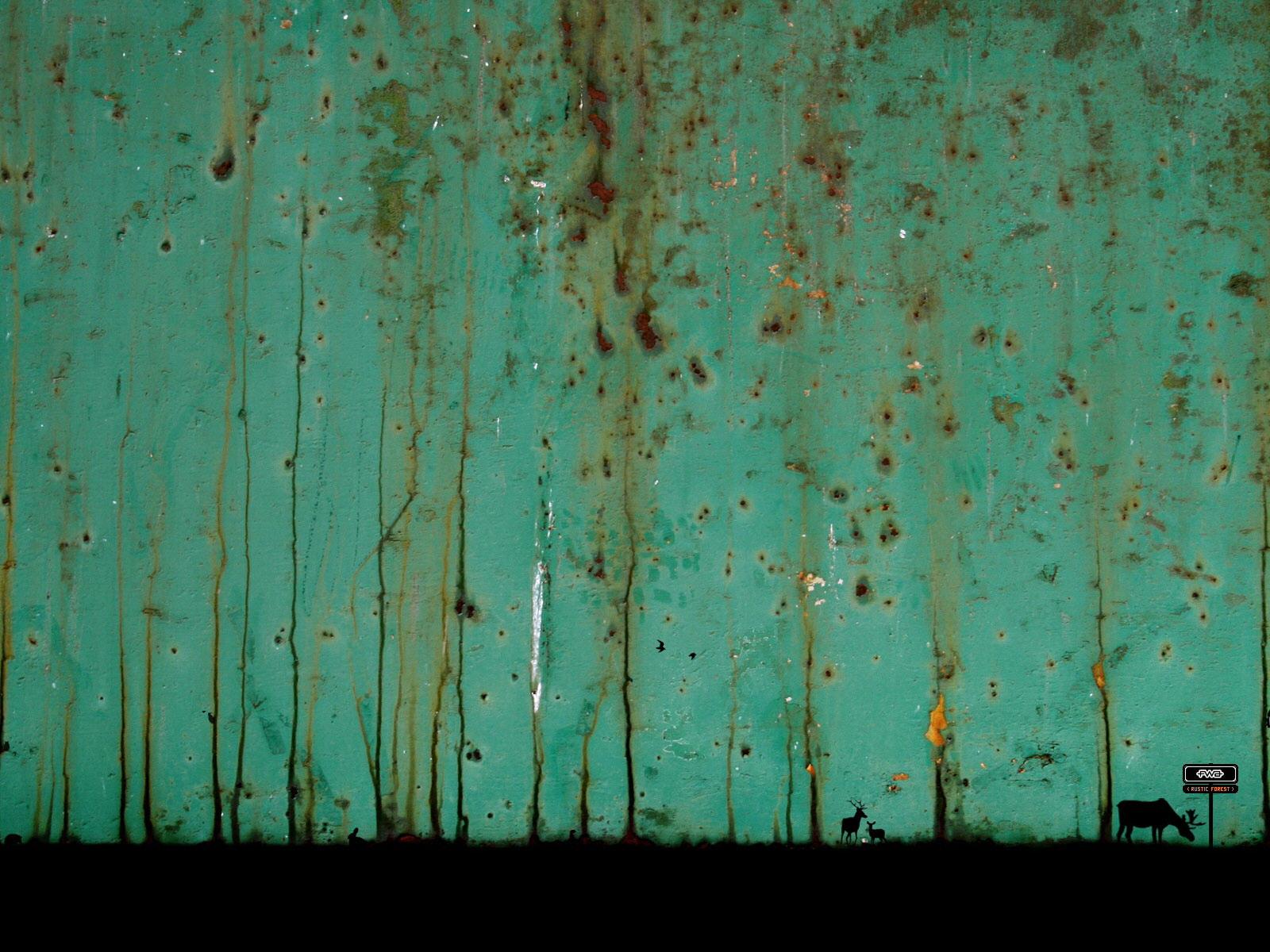 Psychedelic Smoke Wallpaper High Resolution Wallpa...