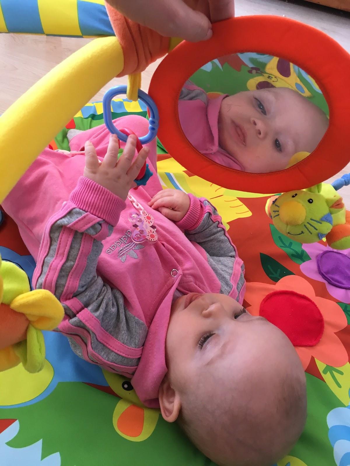 canpol babies dla dziecka