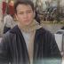 Sepak Terjang Dirnarkoba Polda Metro Jaya, Ungkap Sabu 1 Ton-Ciduk Richard Muljadi