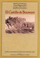 http://lacronicadebenavente.blogspot.com.es/2006/02/mis-libros-10.html