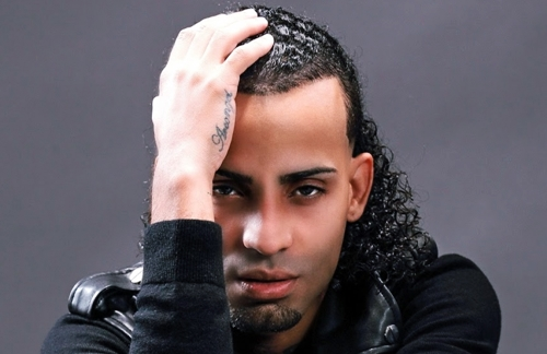 Arcangel - Video Llamada