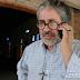 (video) CONMOCIÓN EN TUCUMÁN: HALLAN MUERTO A UN CURA QUE DENUNCIÓ A LOS NARCOS