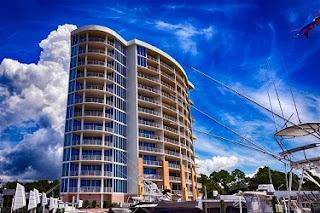 Bayshore Towers Condo For Sale, Orange Beach AL