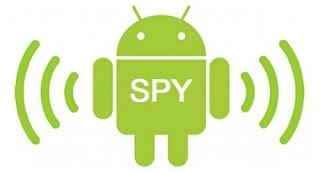 Cara Menyadap BBM di Android Dengan Aplikasi Gratis