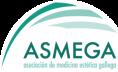 Asociación de Medicina Estética Gallega