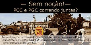 https://www.ultimahora.com/caen-supuestos-miembros-banda-criminal-brasilena-minga-guazu-n2790455.html