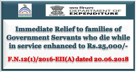 immediate-relief-enhanced-to-25000-doe-order