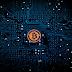 Bitcoin Nasıl Satılır?
