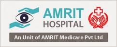 amrithospital