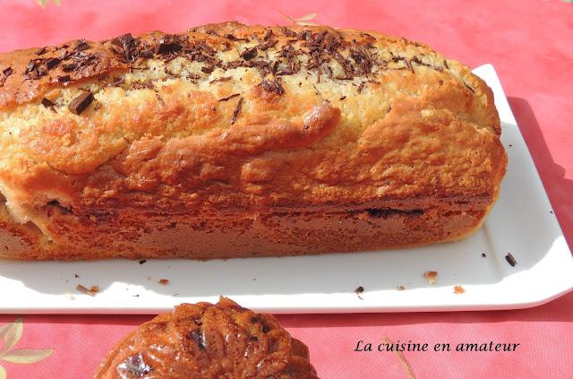 http://recettes.de/gateau-yaourt-a-la-confiture-de-mures