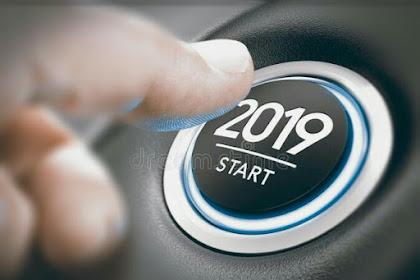Rental sewa motor Cirebon 2019