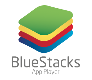 Download BlueStacks App Player for PC