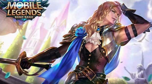 5 hero mobile legends langganan banned musim selanjutnya