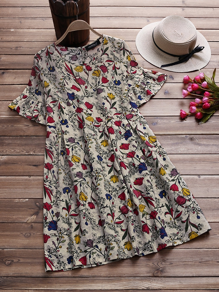 https://www.newchic.com/gracila-print-dresses-3677/p-1310799.html?utm_source=Blog&utm_medium=redid&utm_campaign=1314226&utm_content=0815