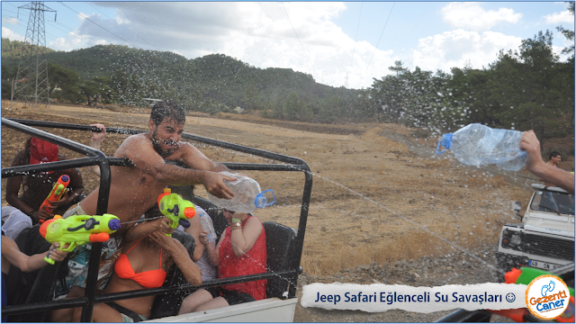 Jeep-Safari-Tour-Marmaris-Water-Wars