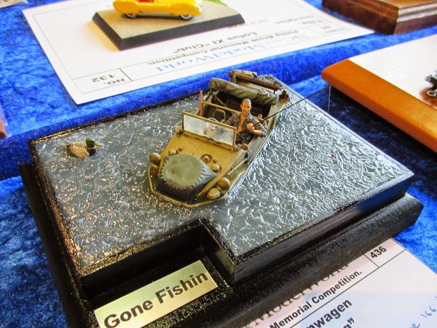 1 144 airbattle preparation for scale modelworld 2014 for Ouvrir excel dans une nouvelle fenetre