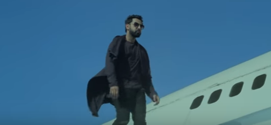Lahore Lyrics - Gippy Grewal, Ft. Roach Killa Full Song HD Video