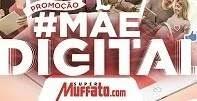 Dia das Mães 2019 Super Muffato - Prêmios, Participar
