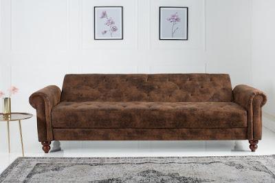 www.nabytek-reaction.cz, sedací nábytek, interiérový nábytek