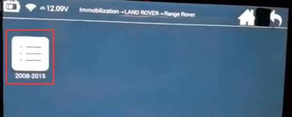 lonsdor-k518ise-range-rover-4