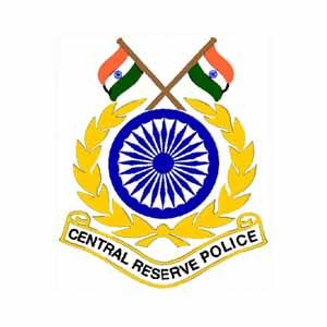 CRPF Head Constable Result Declared